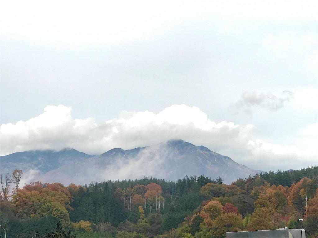 f:id:mika-shimosawa:20161116110322j:image
