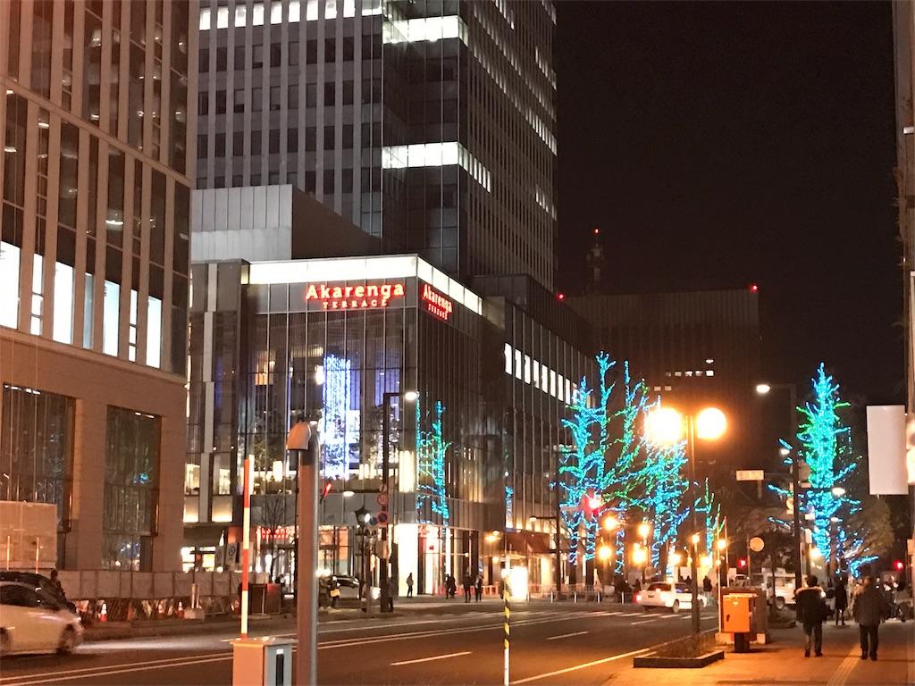 f:id:mika-shimosawa:20161123220024j:image