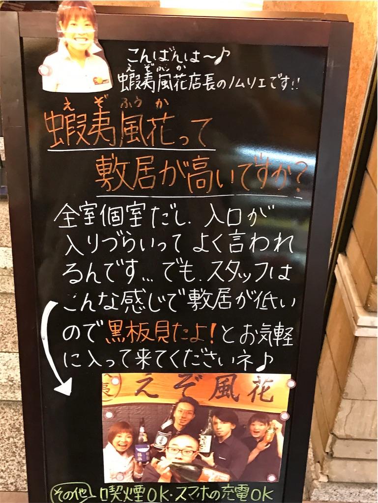 f:id:mika-shimosawa:20161123220156j:image