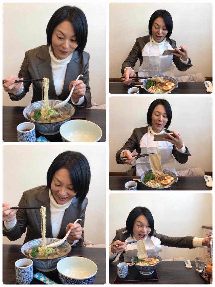 f:id:mika-shimosawa:20161123233510p:plain