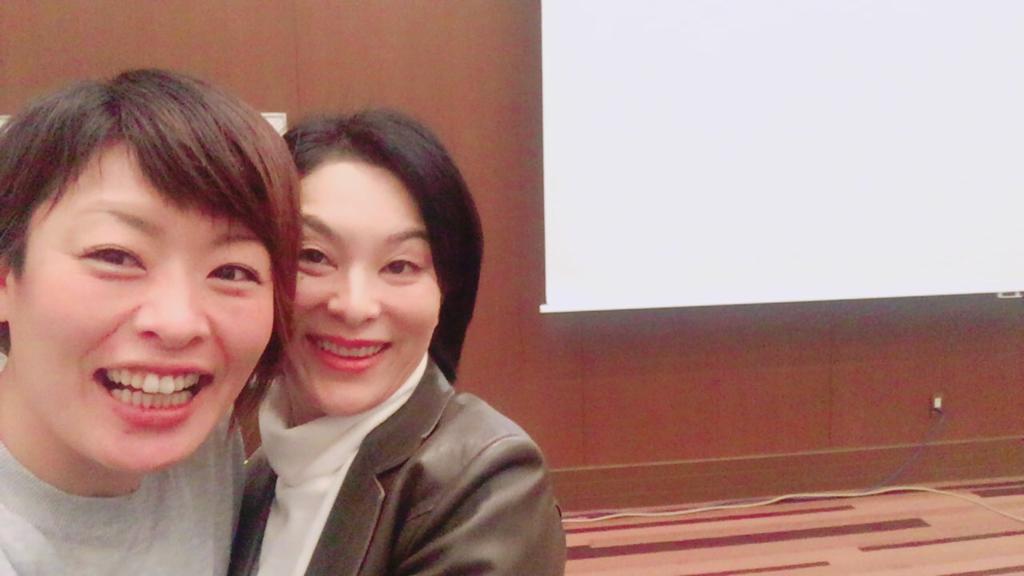 f:id:mika-shimosawa:20161124115855p:plain