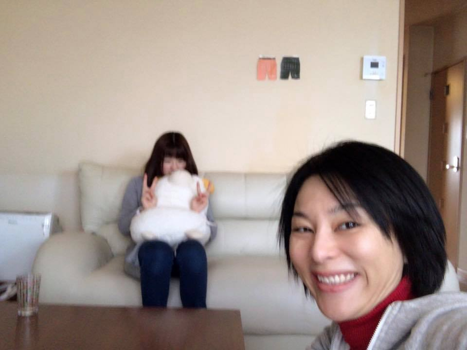 f:id:mika-shimosawa:20161126090631p:plain