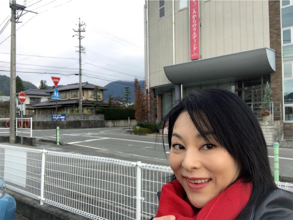 f:id:mika-shimosawa:20161129163504j:image