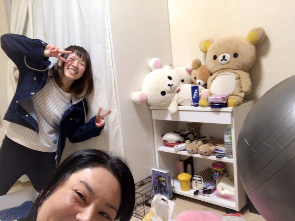f:id:mika-shimosawa:20161201210827p:plain