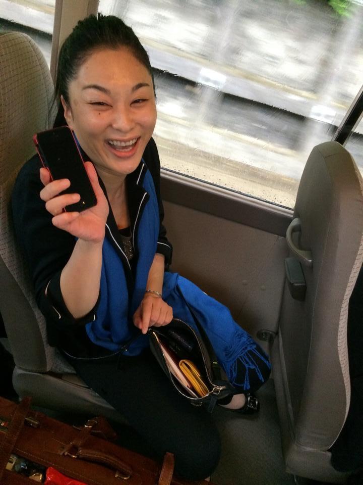 f:id:mika-shimosawa:20161209220043j:plain