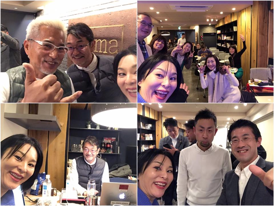 f:id:mika-shimosawa:20161217103707p:plain