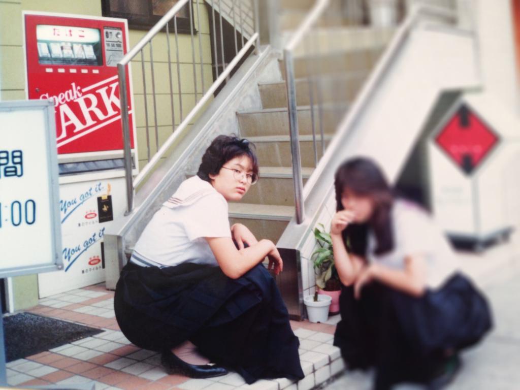 f:id:mika-shimosawa:20161219104111p:plain