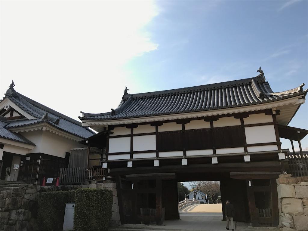 f:id:mika-shimosawa:20161220165917j:image