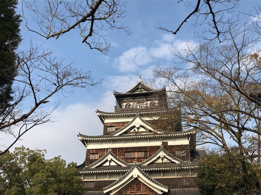 f:id:mika-shimosawa:20161220165949j:image
