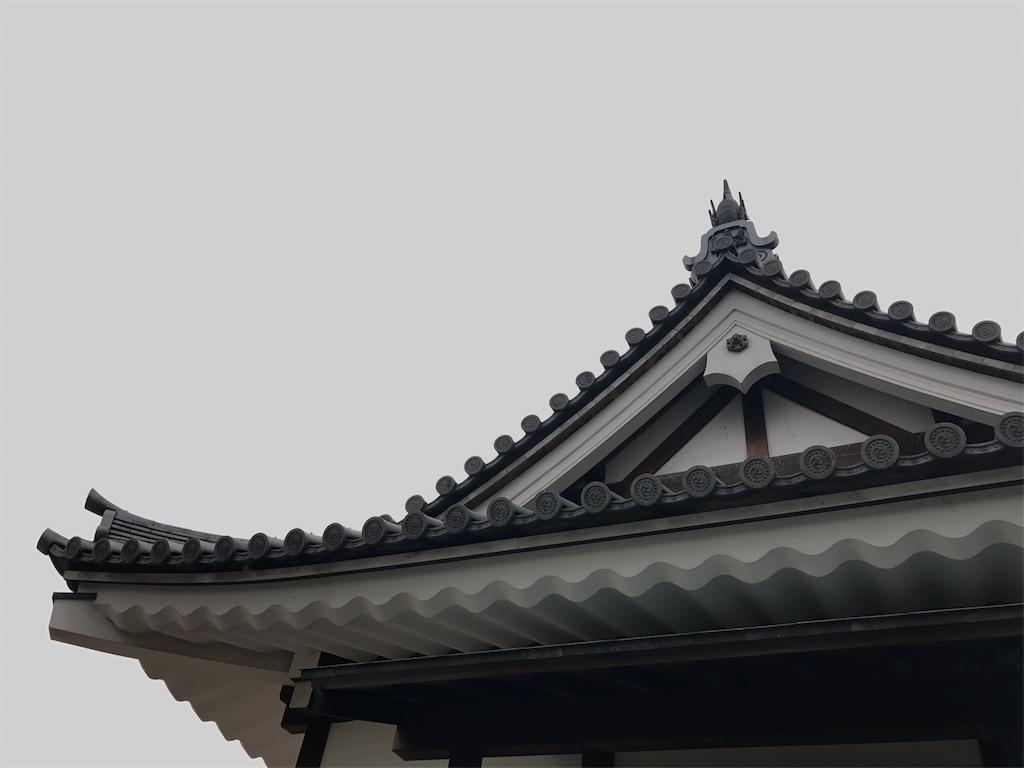 f:id:mika-shimosawa:20161221092614j:plain