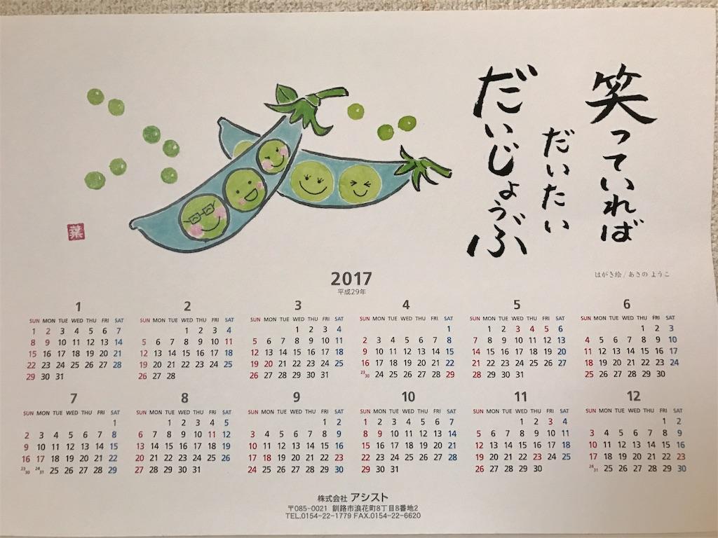 f:id:mika-shimosawa:20170101122437j:image