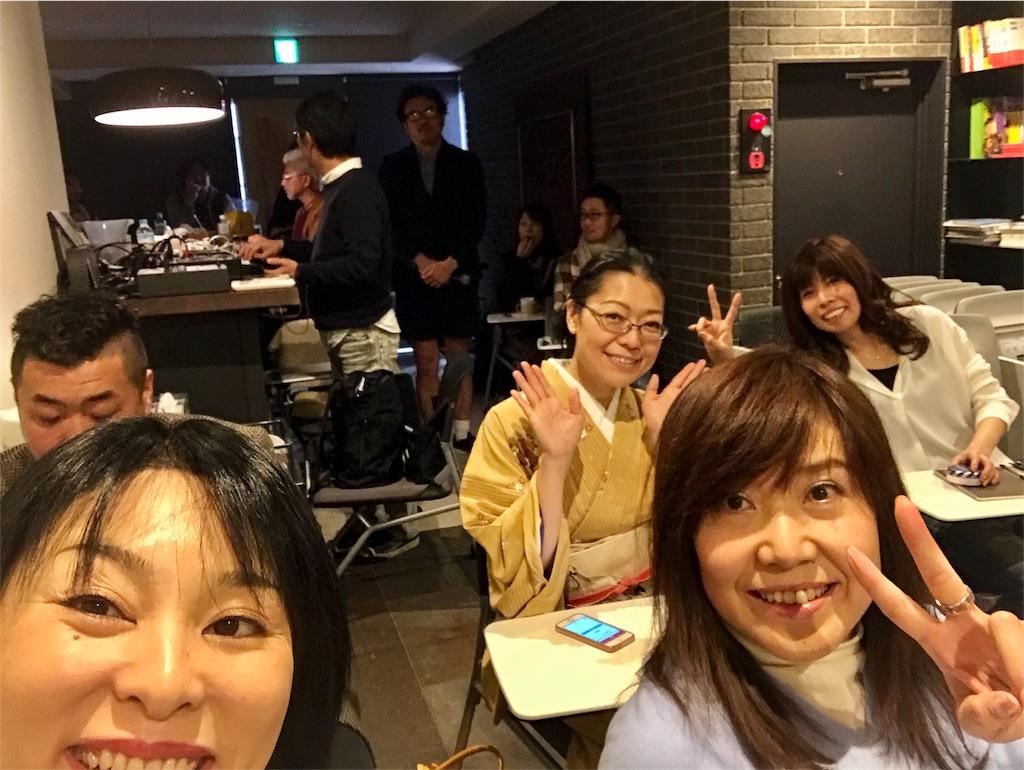 f:id:mika-shimosawa:20170114194539j:image