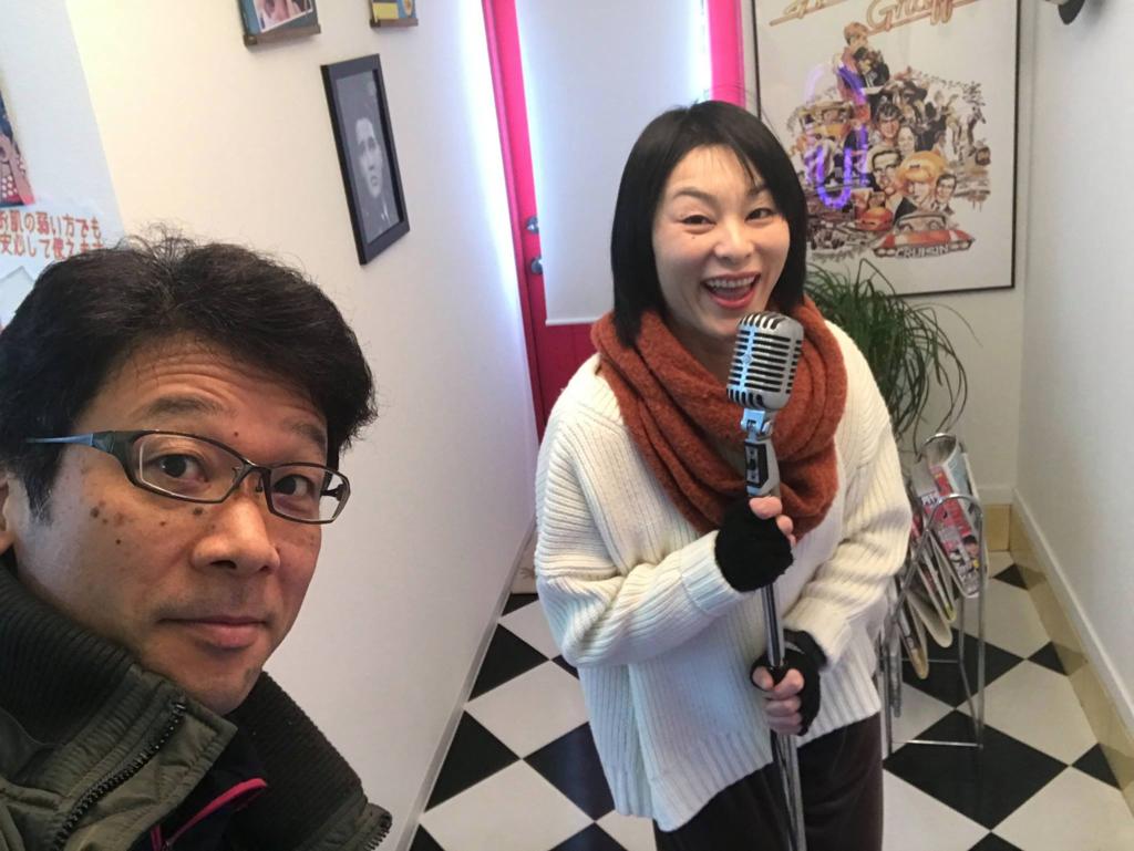 f:id:mika-shimosawa:20170119172841p:plain