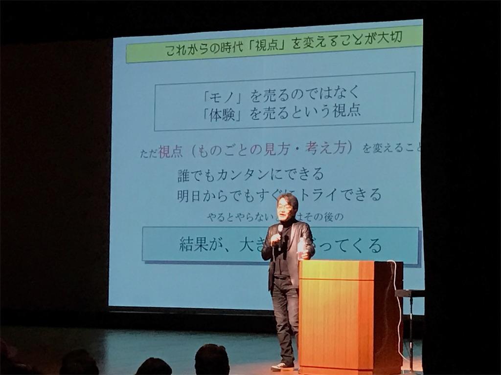 f:id:mika-shimosawa:20170127204938j:image