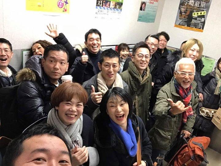 f:id:mika-shimosawa:20170128204701j:plain