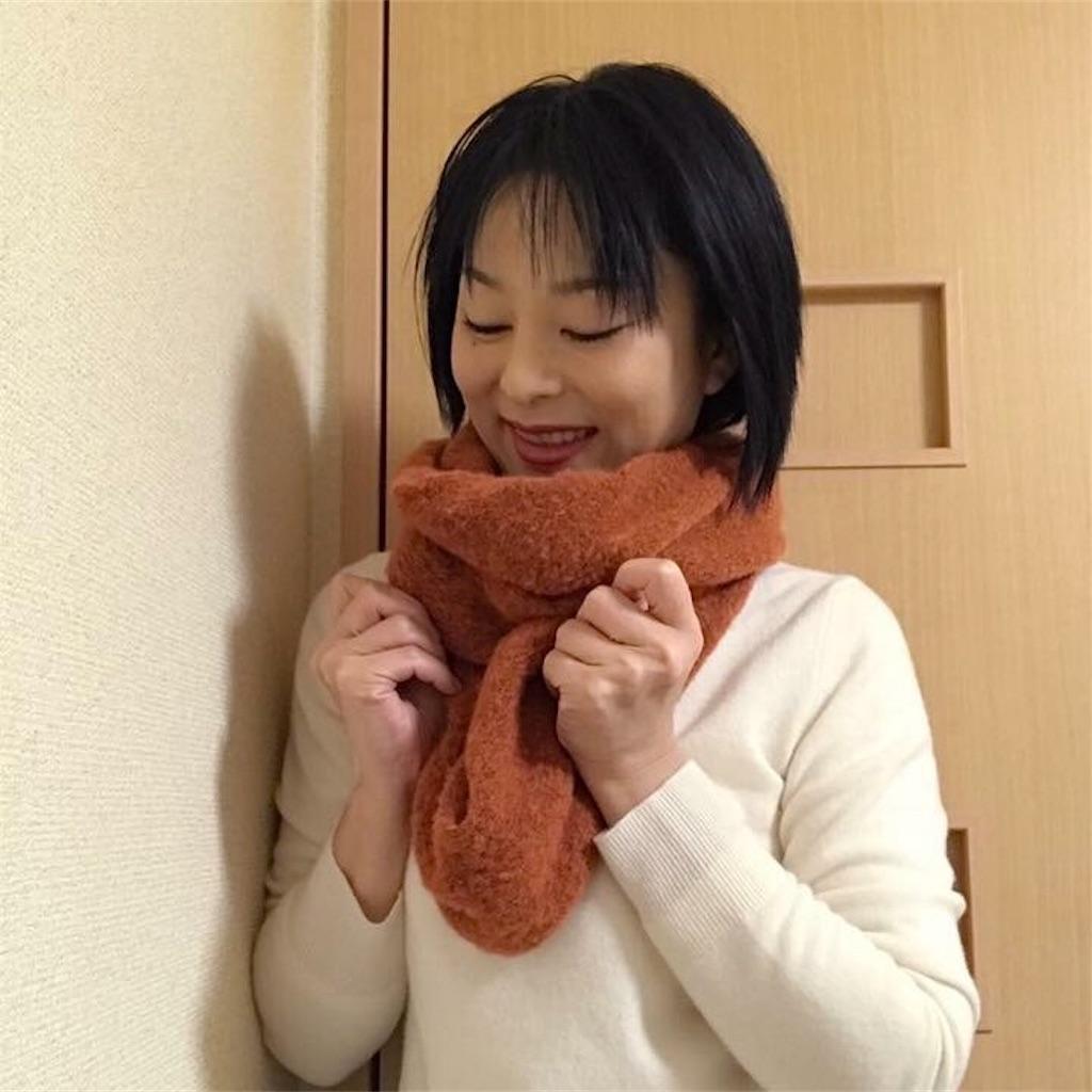 f:id:mika-shimosawa:20170206174659j:image