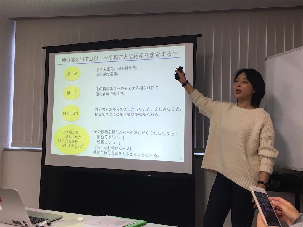 f:id:mika-shimosawa:20170214131823j:image