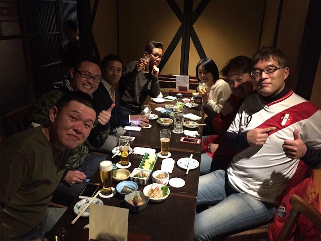 f:id:mika-shimosawa:20170214131844j:image