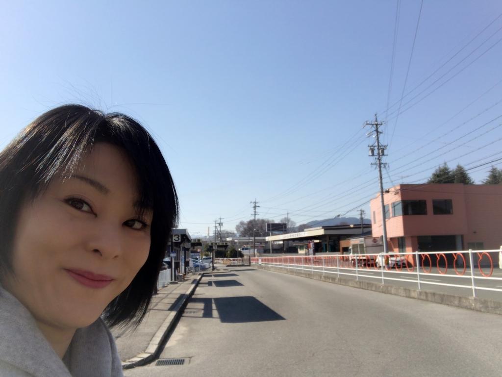 f:id:mika-shimosawa:20170221021232j:plain