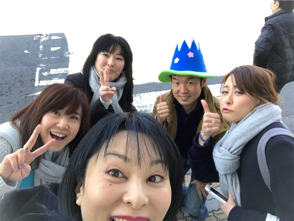 f:id:mika-shimosawa:20170222010704j:image