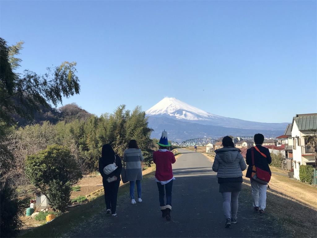 f:id:mika-shimosawa:20170222010856j:image