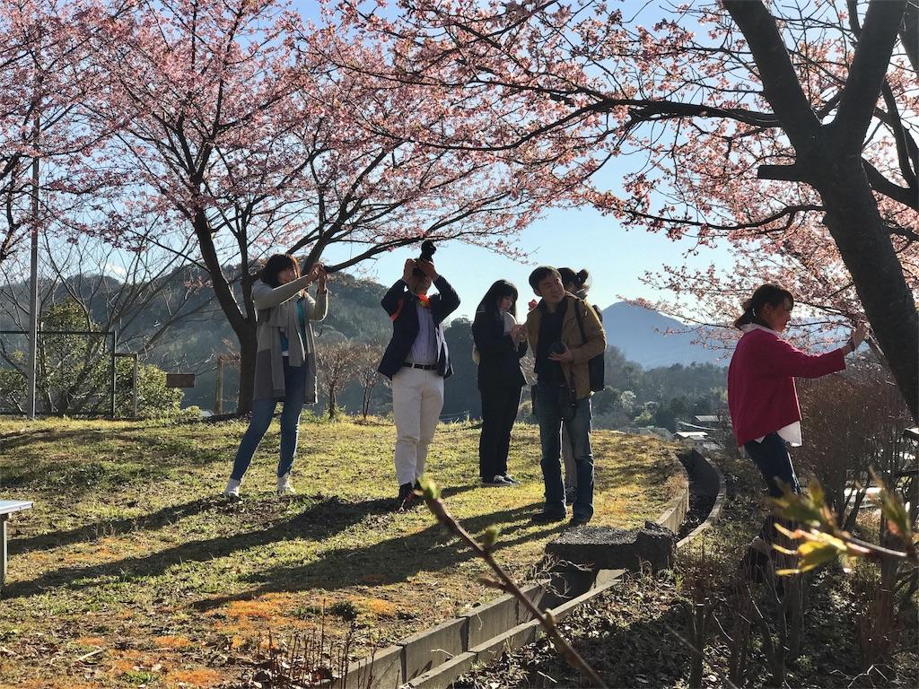 f:id:mika-shimosawa:20170222010939j:image
