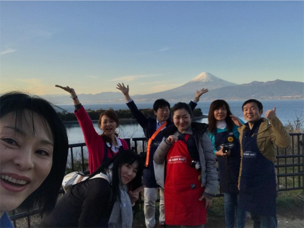 f:id:mika-shimosawa:20170222011028j:image