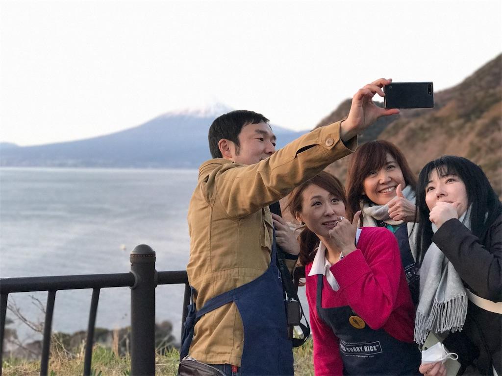 f:id:mika-shimosawa:20170222011126j:image