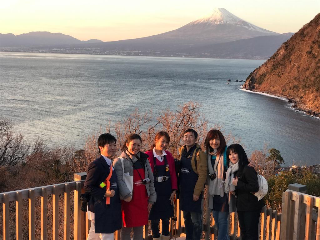 f:id:mika-shimosawa:20170222011133j:image