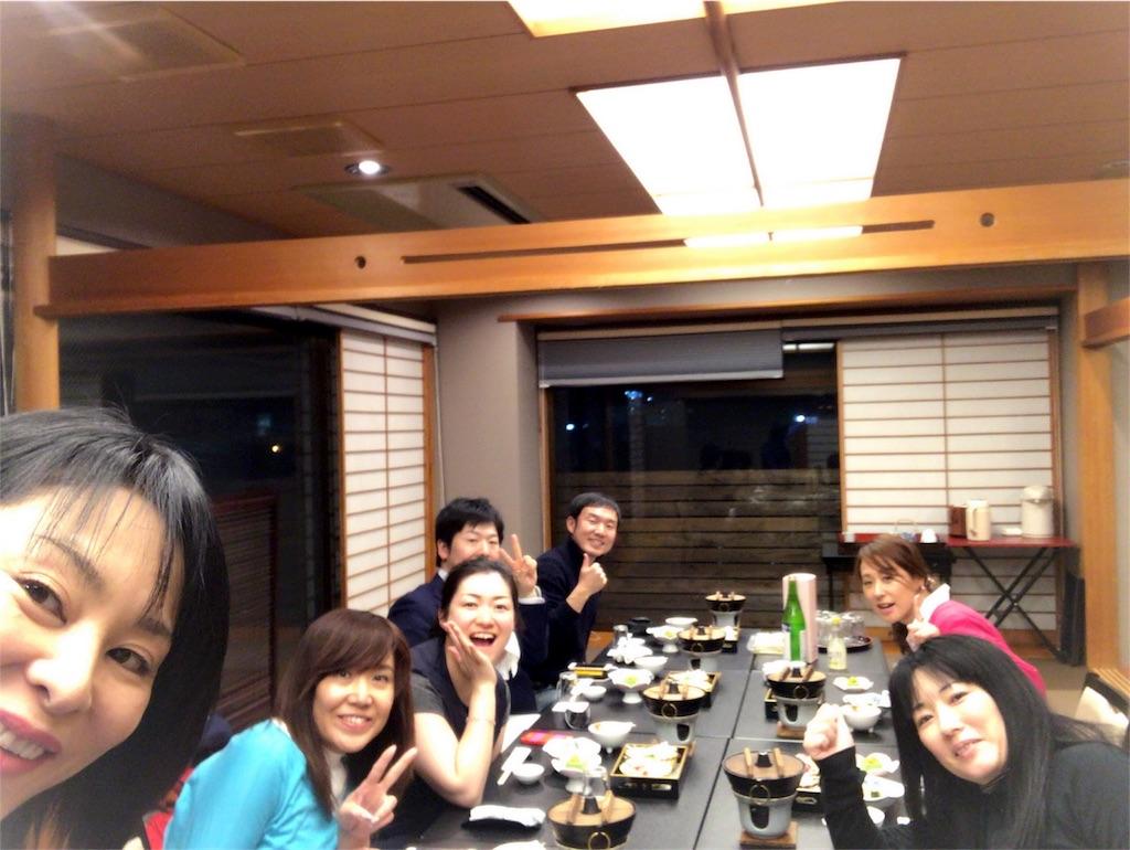 f:id:mika-shimosawa:20170222011220j:image