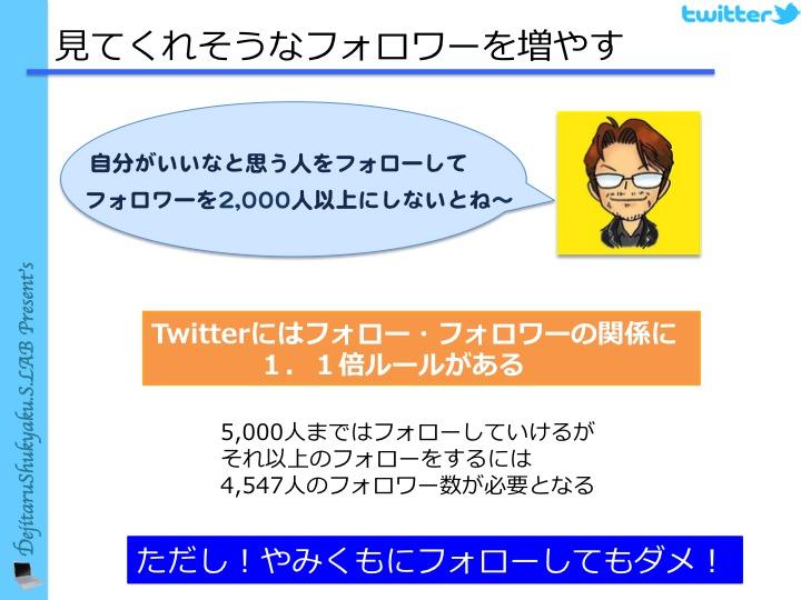 f:id:mika-shimosawa:20170307210429j:plain