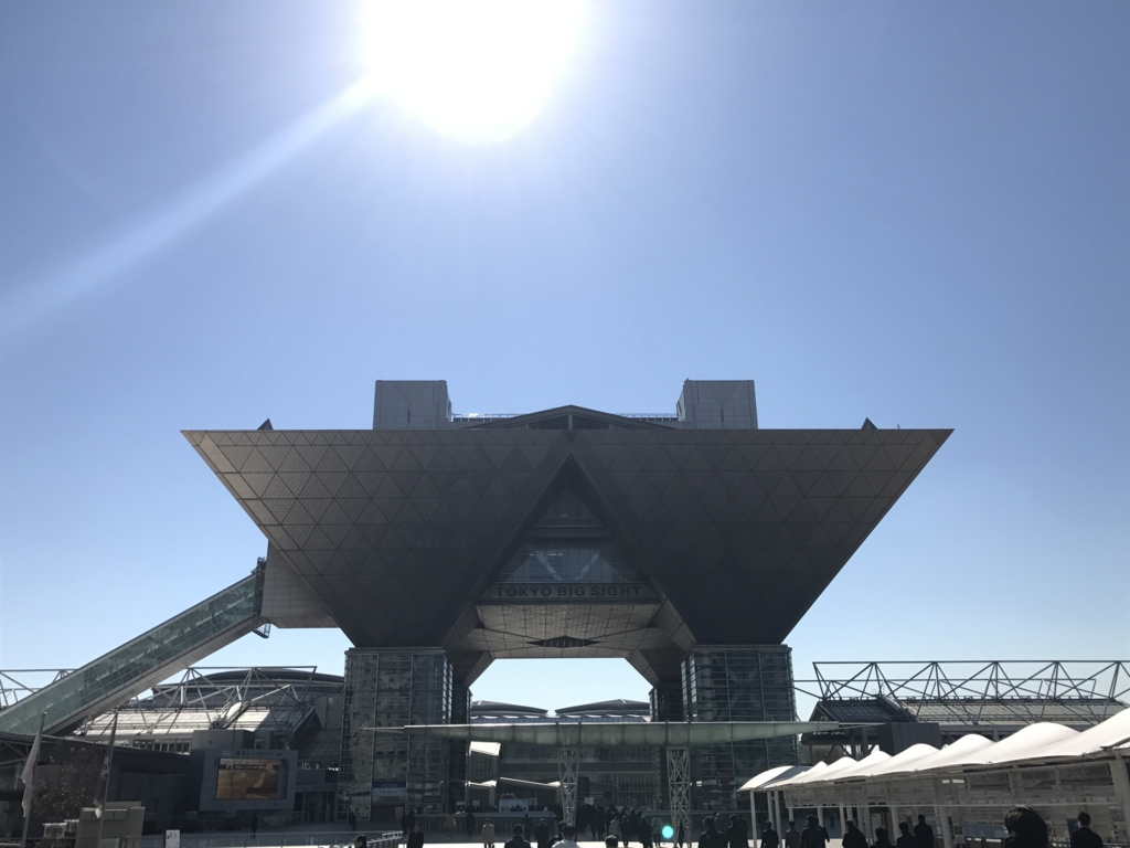 f:id:mika-shimosawa:20170309100144j:plain