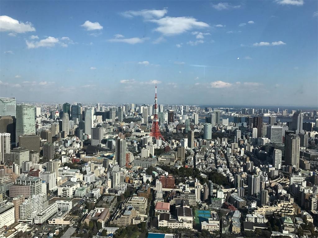 f:id:mika-shimosawa:20170316200135j:image