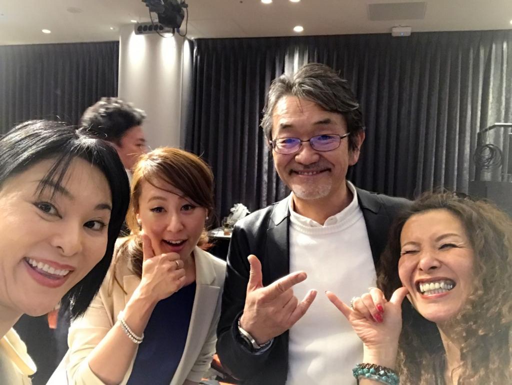 f:id:mika-shimosawa:20170316200834j:plain