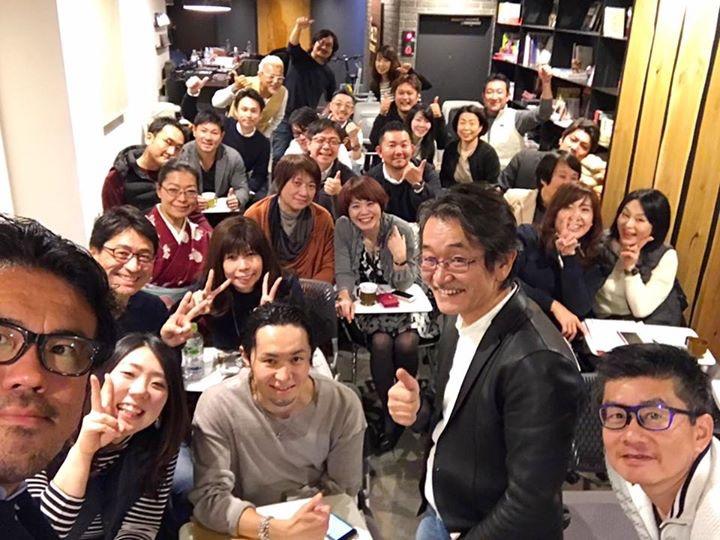 f:id:mika-shimosawa:20170318231235j:plain
