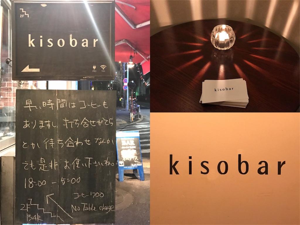 f:id:mika-shimosawa:20170319215115j:image