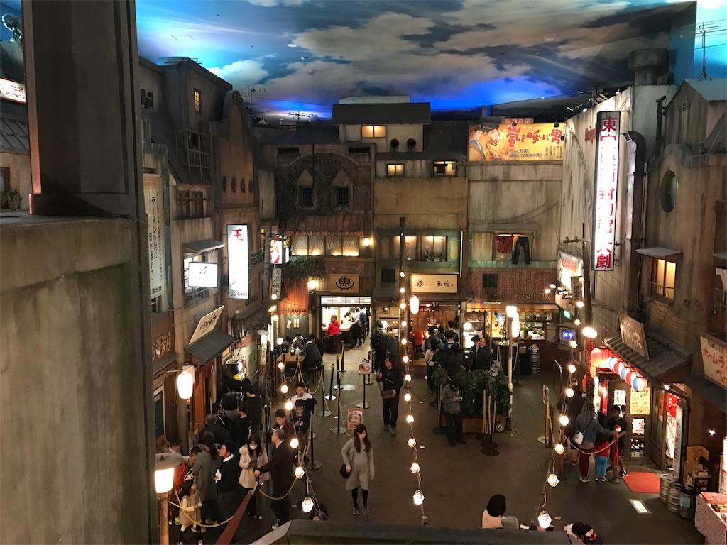 f:id:mika-shimosawa:20170323183537j:image