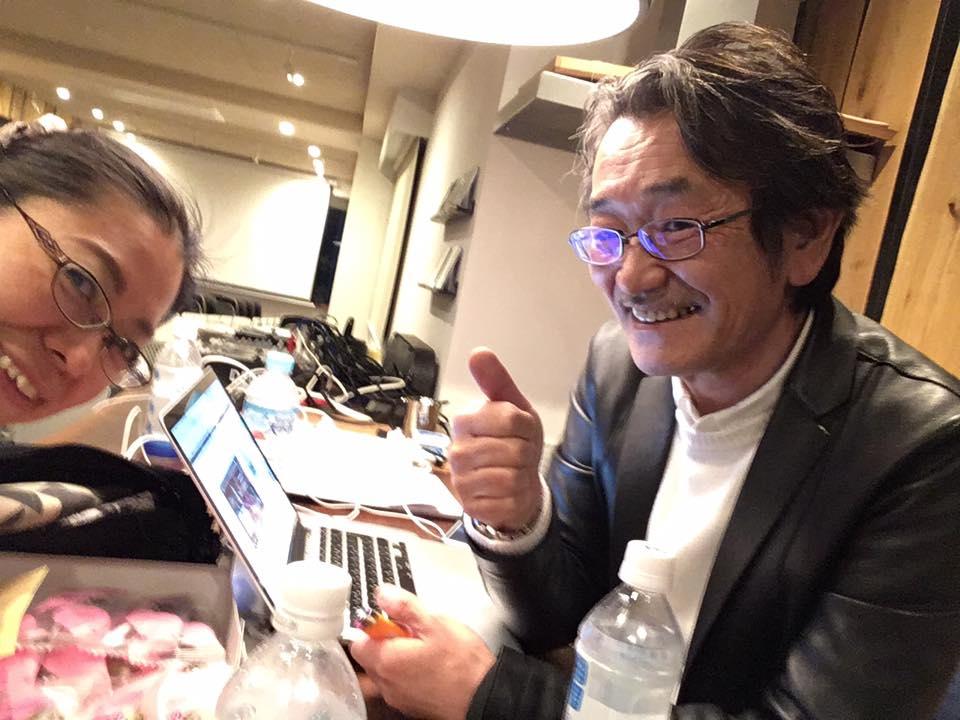 f:id:mika-shimosawa:20170329131208p:plain
