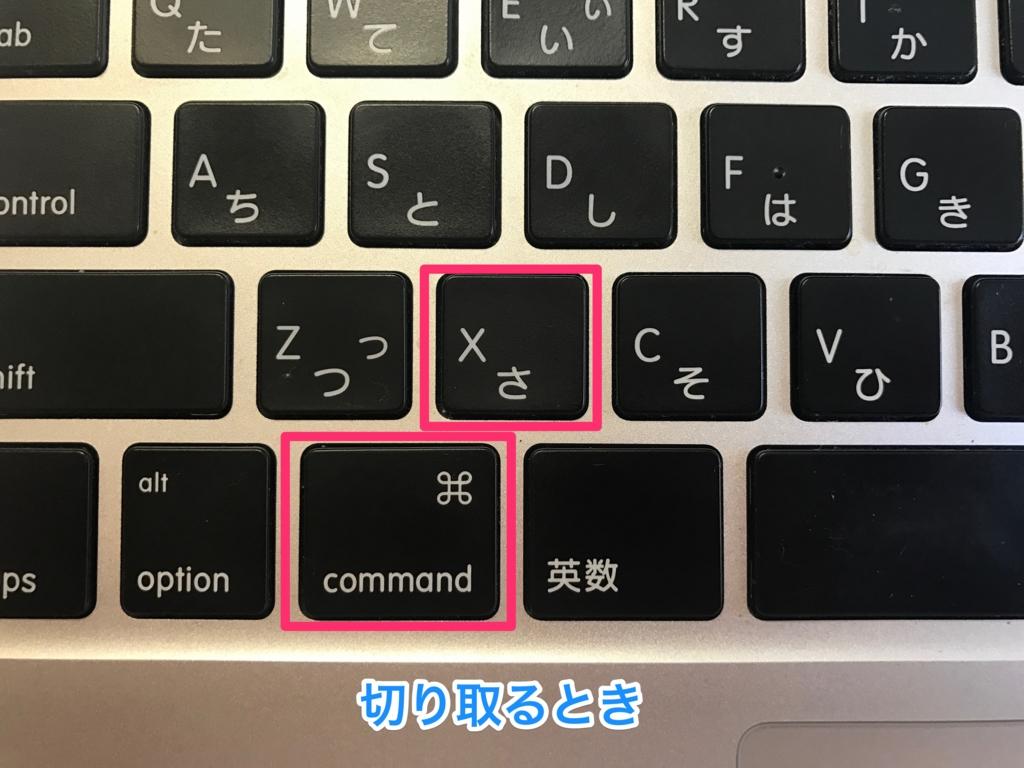 f:id:mika-shimosawa:20170405103343j:plain