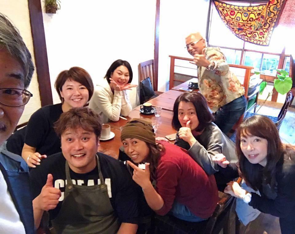 f:id:mika-shimosawa:20170416083116p:plain