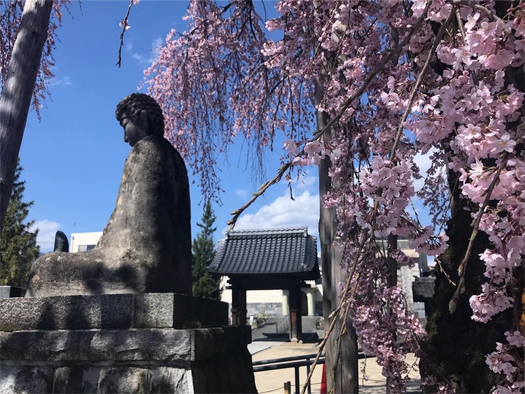 f:id:mika-shimosawa:20170417205117j:image