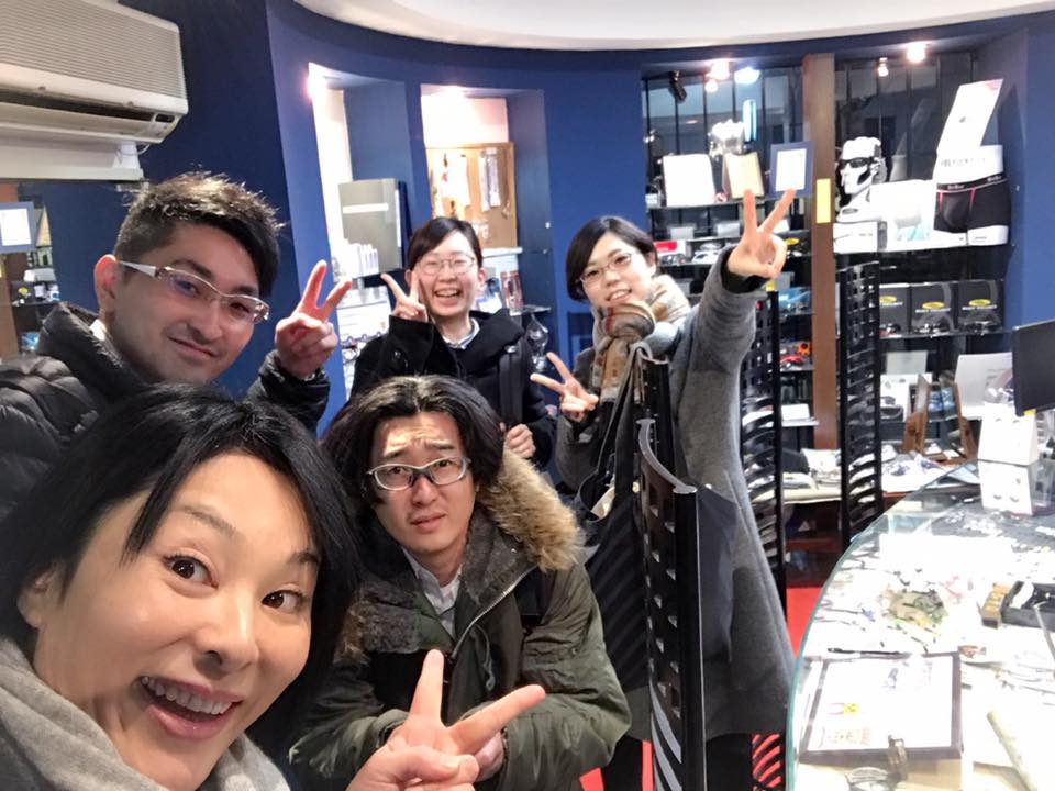 f:id:mika-shimosawa:20170418103441j:plain
