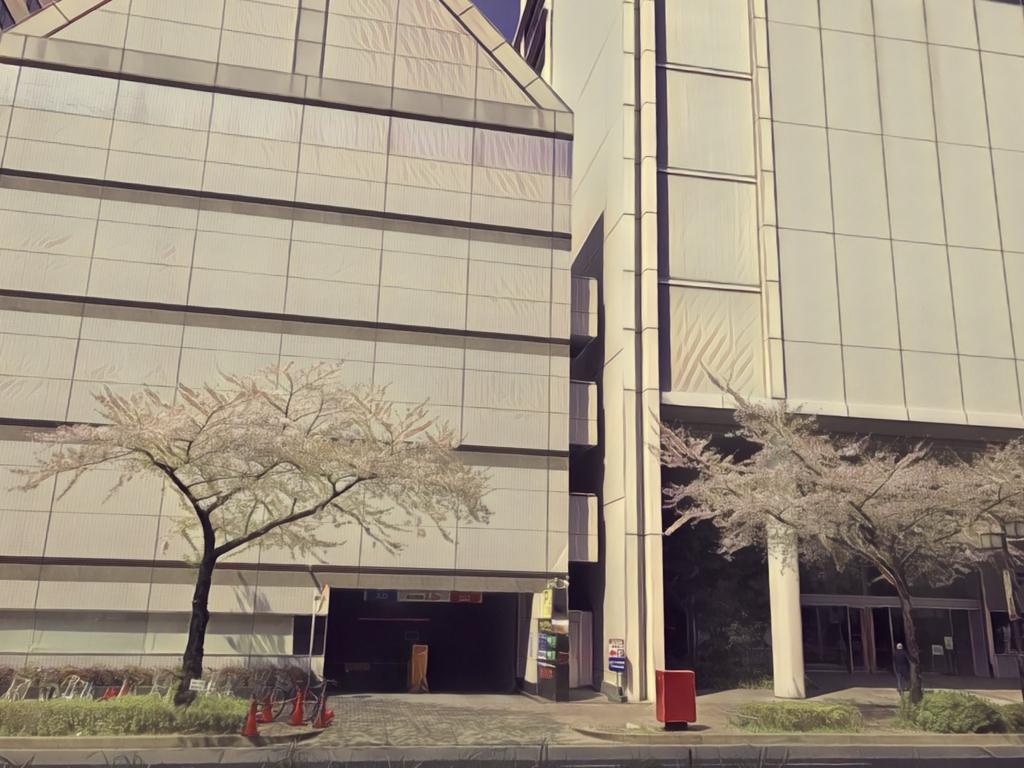 f:id:mika-shimosawa:20170418123122j:plain