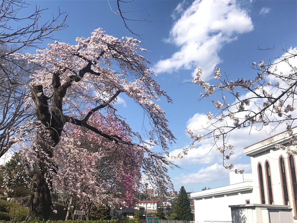 f:id:mika-shimosawa:20170418162716j:image