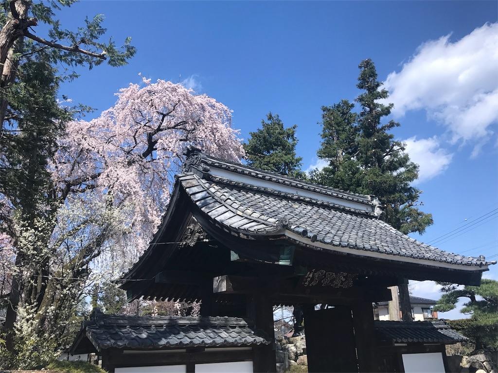 f:id:mika-shimosawa:20170418162852j:image