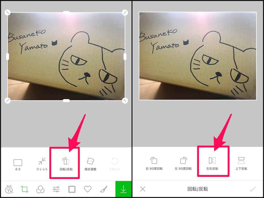 f:id:mika-shimosawa:20170528100653j:plain