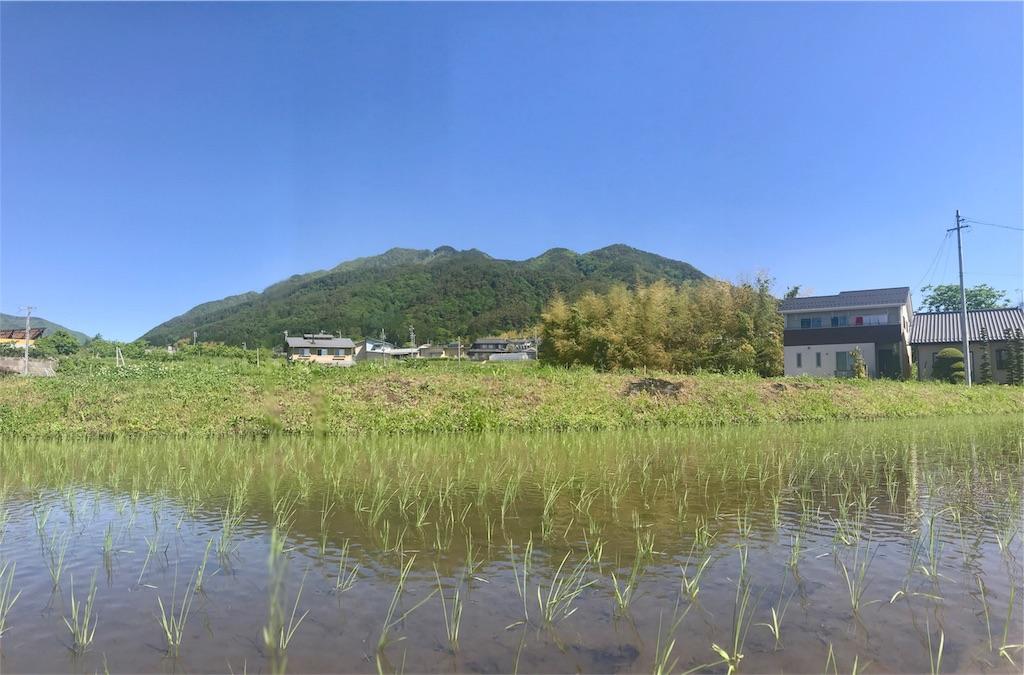 f:id:mika-shimosawa:20170528111830j:image