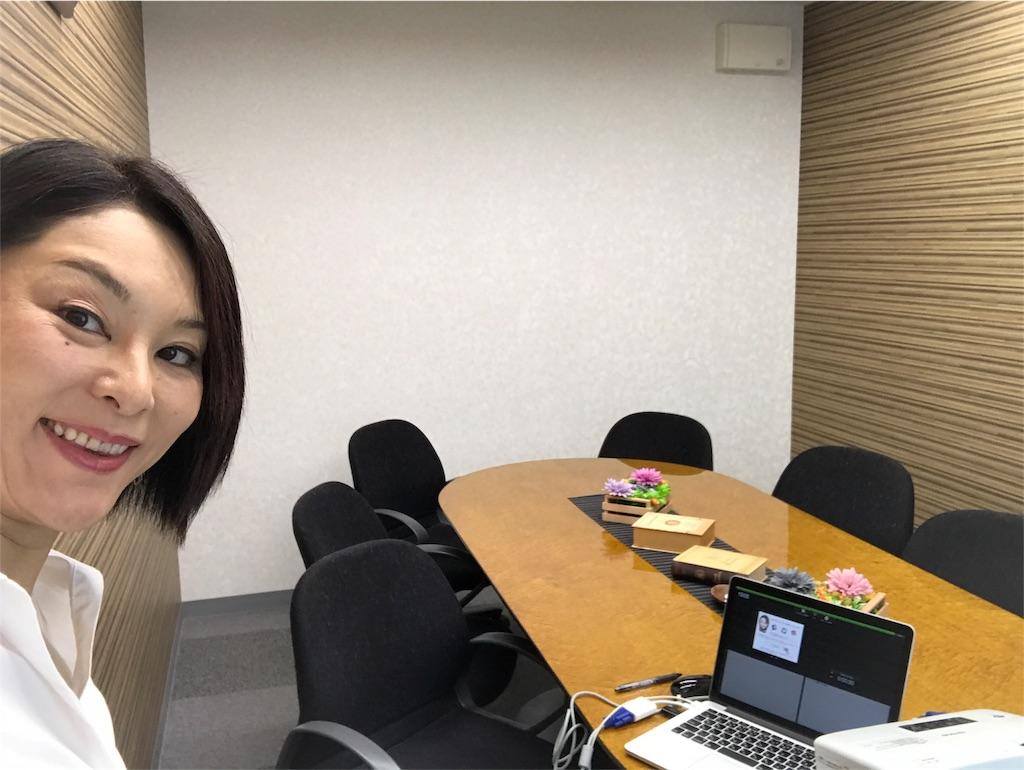 f:id:mika-shimosawa:20170529145903j:image