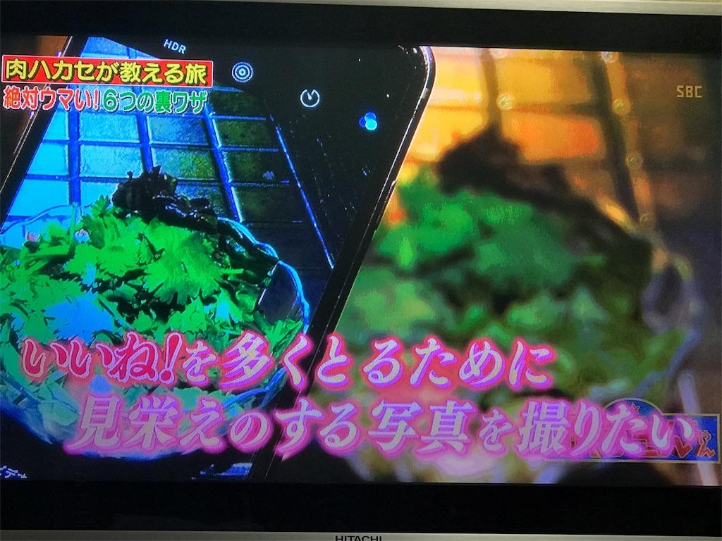 f:id:mika-shimosawa:20170601162338j:image
