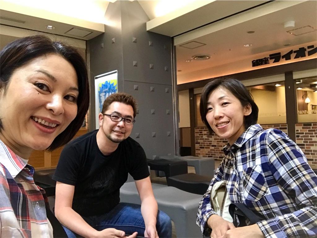 f:id:mika-shimosawa:20170613110009j:image